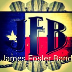 James Fosler Band