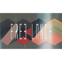 Free Lunch Band