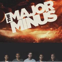The Major Minus