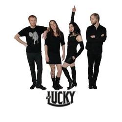 The Lucky