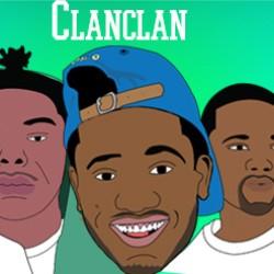 ClanClan