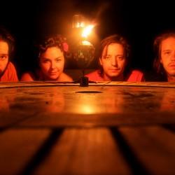 The B. Kin Band
