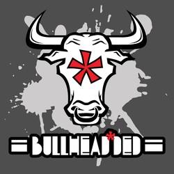 Bullhead*ded
