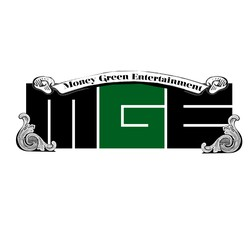 The Money Green Team