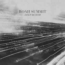 Roah Summit