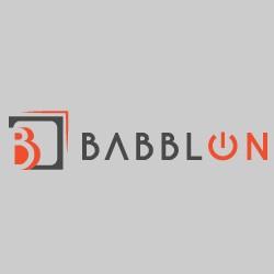 BABBLON
