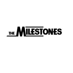 The Milestones USA