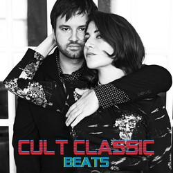 Cult Classic Beats