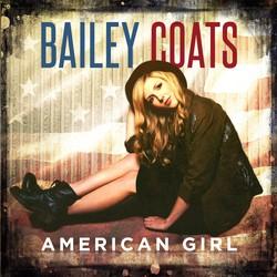 Bailey Coats