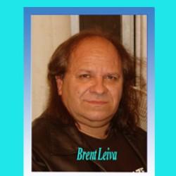Brent Leiva