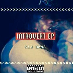 Kid Dop3