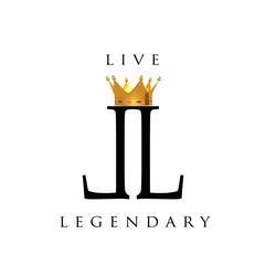 Live Legendary