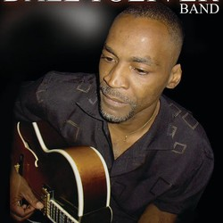 The Dale Toliver Band