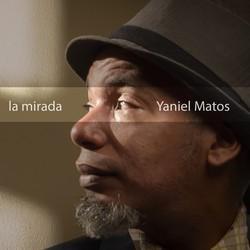 Yaniel Matos Quartet
