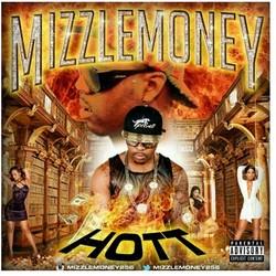 MizzleMoney