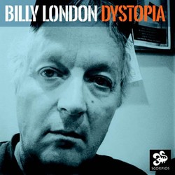 Billy London and the Regulars