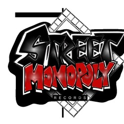 Street Monopoly