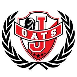 J-Oats