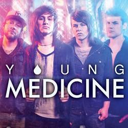 Young Medicine •