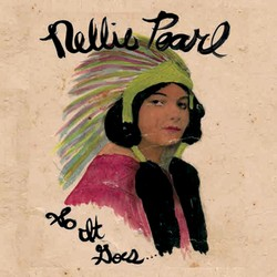 Nellie Pearl
