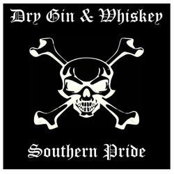 Dry Gin & Whiskey