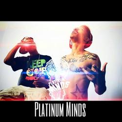 PLatinum Minds