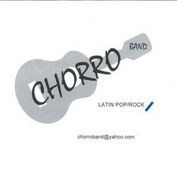 Chorro Band