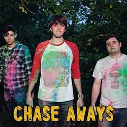 Chase Aways