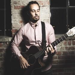 Gabriel Tajeu Music