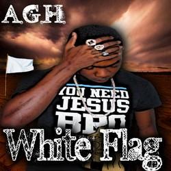 A.G.H.