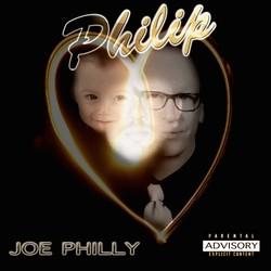 Joe Philly