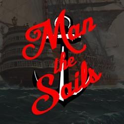 Man the Sails