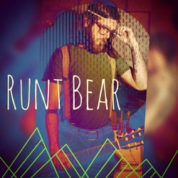 Runt Bear