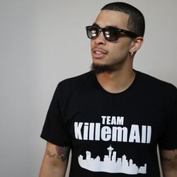 KillemAll Coop