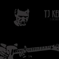 T.J. Keller