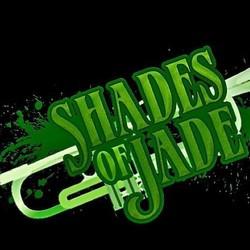 Shade of Jade