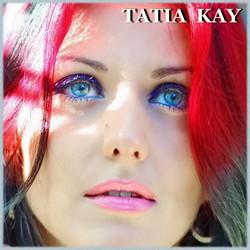 Tatia Kay