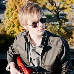 Josh Birdsong