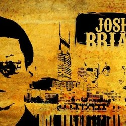 Josh Brian