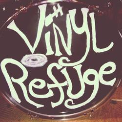Vinyl Refuge