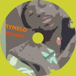 Rymelo