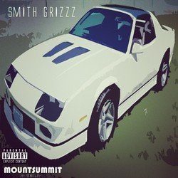 smith grizz