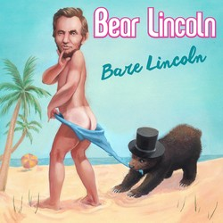 Bear Lincoln