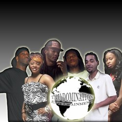 Tru Domination Entertainment
