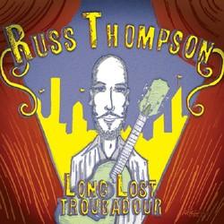 Russ Thompson