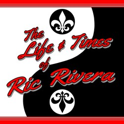 Ric Rivera