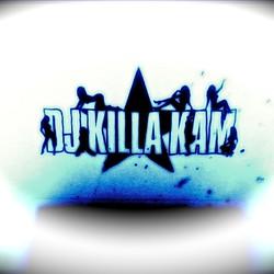 DJ Killa Kam