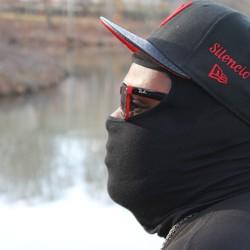 Rapper Silencio