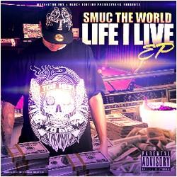 SMUC THE WORLD