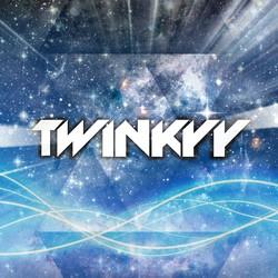 TWINKYY